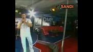 Asim Bajric - Na Dnu Case[ Превод )