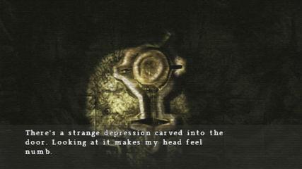 Silent Hill Origins - част 5 - Тъмният санаториум