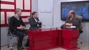 Рапъри говорят за цигани,полиция и държава