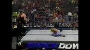 Kane_vs_edge_smackdown_27.12.200