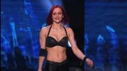 Акробатка пленява журито! Vita Radionova- America's Got Talent 2015