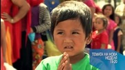 """В """"Темата на Нова"""": Земетресението, което погълна Непал"""