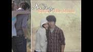 Full !!miley Cyrus & Nick Jonas - Before The Storm