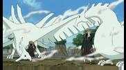 Naruto епизод 122 Част1