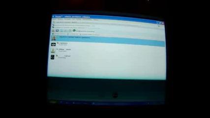 Razpravia Po Skype 1