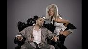 Andrea i Iliian - Ne gi pravi tiia raboti (cd Rip)