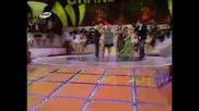 Lepa Brena - Sanjam nova 2008
