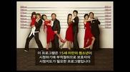 [бг субс] Bad Family - епизод 10 - 1/3