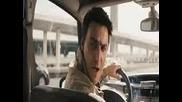 Trailer Ha Rush Hour 3