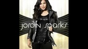 Jordin Sparks - Next To You (ПРЕВОД)