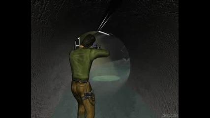 Забавни Снимки От Counter Strike