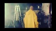 Видео - (2015-06-12 19:58:23)