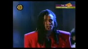 Milli Vanilli - Girl You Know It`s True
