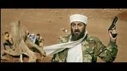 Tere Bin Laden Dead or Alive (2016) Official Trailer