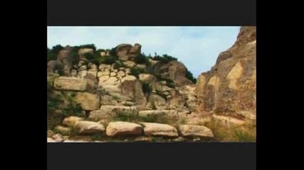 Красотите На България - Перперикон И Мадарския Конник