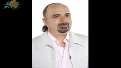 Орхан Мурад - Никога Не Вярвай На Жена