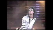 Michael Jackson - Another Part Of Me (bg Prevod)