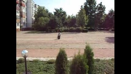 Genny Mobility Вече В България