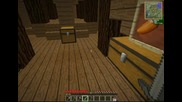 Minecraft King Survival Ep:4