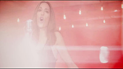 Despina Vandi - Mia Anasa Makria Sou (Official Music Video)