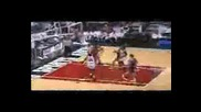 The Best Block Shots In The History