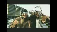 Bone Thugs - N - Harmony  -  Money, Money