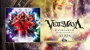 Veil Of Maya - Aeris