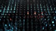Голям Формат Гамионни Дисплейи с Nvidia G-sync и Shield Built-in