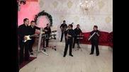 Ork.orlin Bend Live 2013