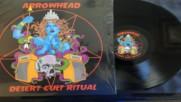 Arrowhead- Desert Cult Ritual