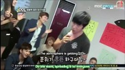 [ Eng Sub ] Mblaq Idol Manager Ep5 Част 3/3