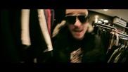 Криско На Никой Не Робувам (official Video)