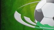 Fifa 11 Страхотен Гол на Моето Виртуал Про - Hamburger Sv Online