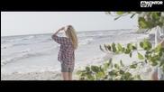 Klingande - Jubel ( Официално Видео )