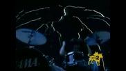 Korn - Comming Undone