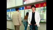 Бг Субс - Delightful Girl Choon Hyang - Еп. 10 - 4/4