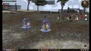 Avatars2 Shadowclone and Bulletproof Pvp Mania 2 [metin2]