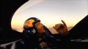 Най - Доброто от света на спорта за 2011