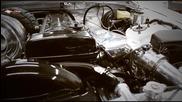 Toyota Supra Twin Turbo Mk4 breaks 1000+hp