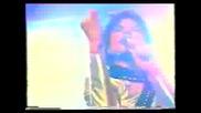05.Michael Jackson - Heartbreak Hotel