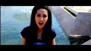 KC, Paco & Lolita - Да Вървя Напред (Official Video)