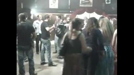 holandiq svatba ork favorit 2010
