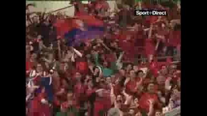 Leverkusen - Osasuna