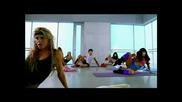 Enic Prydz - Call on me (високо качество)