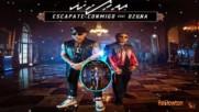 Wisin ft. Ozuna - Избягай с мен тази нощ ( album victory )