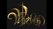 (2012) Wilderun - Suncatcher