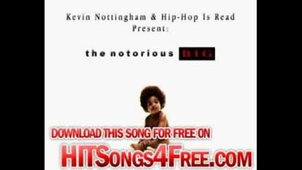 Biggie Smalls, Tupac, Cypress Hill, & Wu-Tang Clan - Freestyle