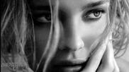 ( Вокал ) Schiller - Hallucinating Beauty ( Mit Kate Havnevik )