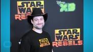 Captain Rex, Hondo, Vader, Ahsoka, and More Are ALL in Star Wars Rebels Season 2