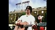 The White Stripes - Hotel Yorba